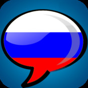 Learn Russian:Quick & Easy