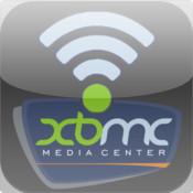 XBMC Remote Control Wifi