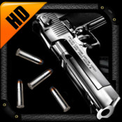 Gun Builder Ultimate Pro