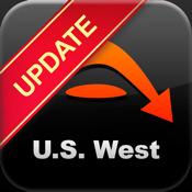 Sygic Aura Drive U.S. West