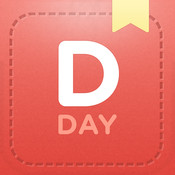 Date calculator - D-Day Pro