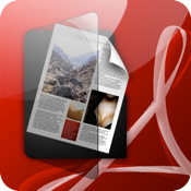 PDF Agent (PDF & Text reader)