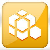 SAP TDMS Manager for iPad sap data migration