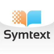 Symtext Liquid Textbook