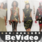 BeVideo: Fashion Designer fashion