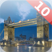 London - Top 10 Attractions