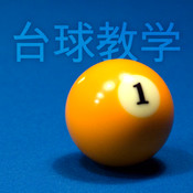 Billiard School Chinese Edition national billiards tournaments