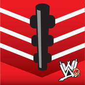 WWE Superstar Slingshot