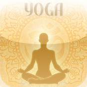 Yoga Asanas Encyclopedia