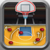 Basketball Playbook Free free basketball screensaver