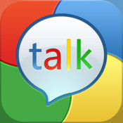 Chat for Google Talk lite vid chat