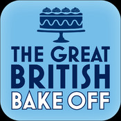 The Great British Bake Off - US Edition