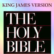 Holy Bible KJV (King James Version)