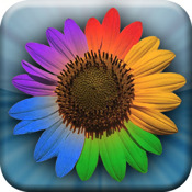 Web Albums - A Picasa Photo Viewer, Uploader & Manager web
