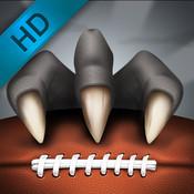 Fantasy Football `12 HD - for Yahoo/ESPN
