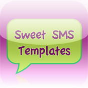 Sweet SMS Templates Free