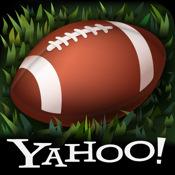 Yahoo! Fantasy Football `11