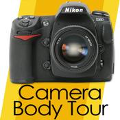 Quickpro - Nikon D300 Camera Body Tour