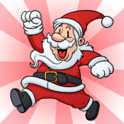 Christmas Genius Quiz HD genius game
