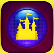 Disneyland iGuide - Walkee®