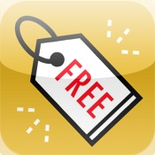 Free for a Limited Time App Tracker limited time only