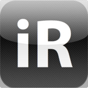 iReports for iPhone / iPod ipod tv