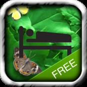 Sleepmaker Wildlife Free