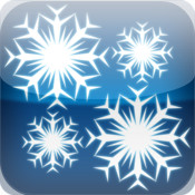 Snowfall by PME Software kazaa 3 0 ind software