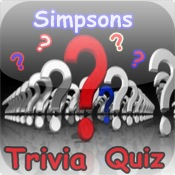 The Simpsons Trivia - FREE burn simpsons movie for free