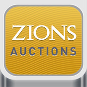 Auctions by Zions Direct