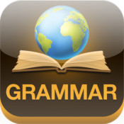 English Grammar Practice conditional var