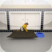 Room Escape Games: in `Yoga Room` for iPhone