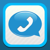Calls Hint - Arrange n Hint calls in list tango video calls