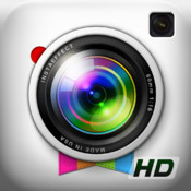 InstaEffect FX HD Pro- Pic FX for Instagram