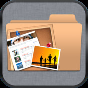 Image Edit PRO for iPhone 4S - ultimate image editor with camera support image files