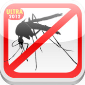 2012 Anti-Mosquitoes ULTRA