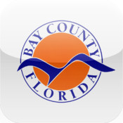 Bay County Tax Collector