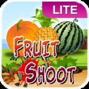 Fruit Shoot Blaster - Lite