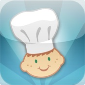 MyPlay Chef Lite for iPad
