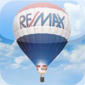 RE/MAX Italia. Cerchi casa? RE/MAX, l`immobiliare numero uno al mondo, ti aiuta a trovare e vendere in breve tempo 3d max2008 calendar