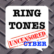9,999 Ringtones Uncensored MUSICAL Ringtone Creator
