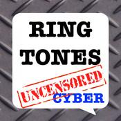 9,999 Ringtones Uncensored MUSICAL Ringtone Creator