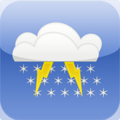 Instant Weather Maps Pro