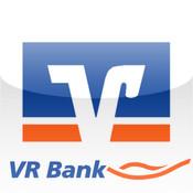 VR Bank HessenLand eG - Wir sind die Bank