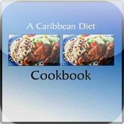 A Caribbean Diet Cookbook