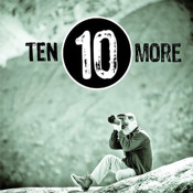 TEN MORE - Ten More Ways To Improve Your Craft Without Buying Gear