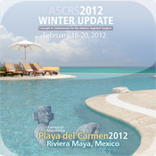 ASCRS Winter Update 2012 HD