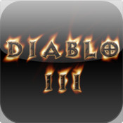Item Database - For Diablo 3 different item