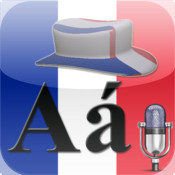 French Mobile Dictionary
