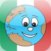 Italian Language Prodigy